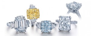 diamond buyers