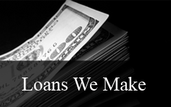 collateral lender in scottsdale
