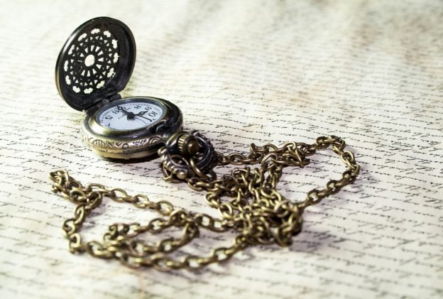 The Best Way to Appraise Aged Jewelry