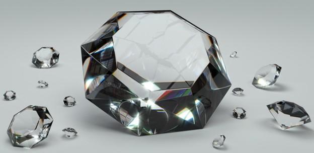 Sell Diamond at Biltmore Loan AZ