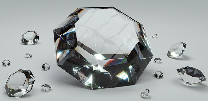 Where to Sell my Diamond?