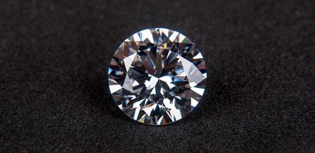 Appraising Diamonds