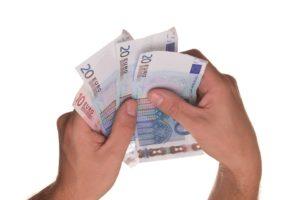 Cash Lending by Biltmore AZ