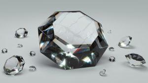Biltmore buys Diamonds