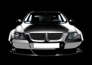 auto title loans az