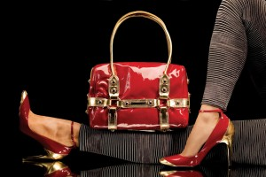 Sell Designer Handbags or Use them as Collateral for a Loan