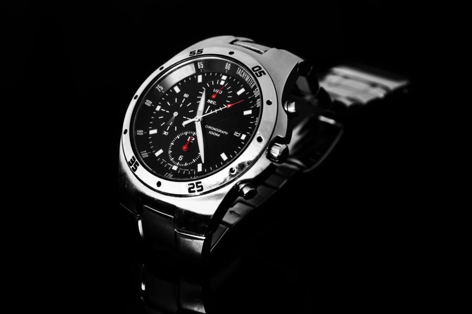 az designer watch buyer