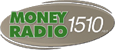Money Radio