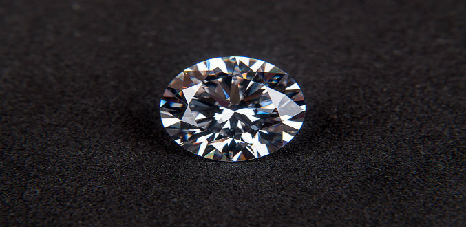 How to Tell If Your Diamond is Worth a Fortune