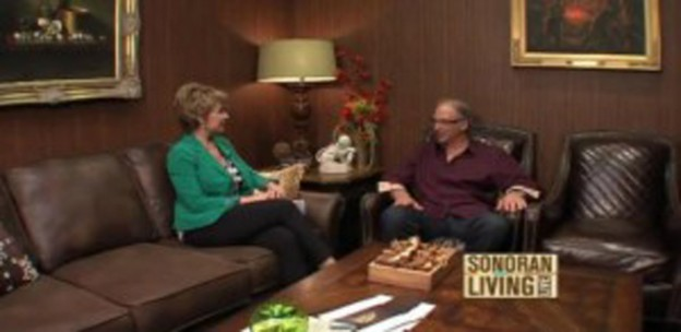 Biltmore Loan Arizona - David Goldstein on Sonoran Living