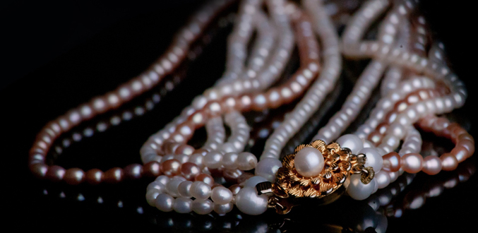 How to Sell your Luxury Jewelry: 8 Steps for Beginners