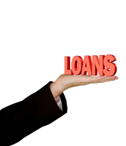 Quick Guide on Getting a Loan with Collateral