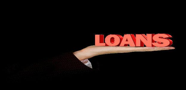 loans-624x304.jpg