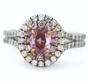 Oval_Cut_Fancy_Pink_Intense_Diamond