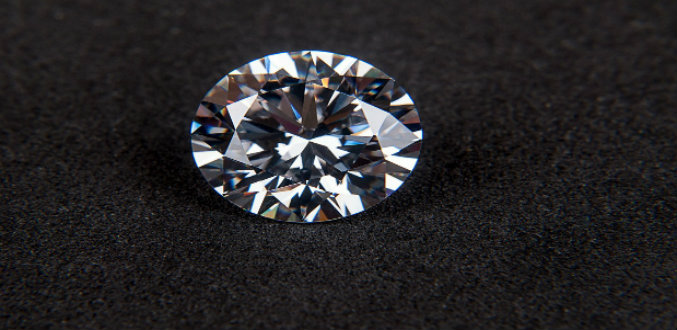 Facts about Diamonds You Should Know