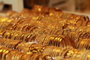 Seller Beware! Mistakes to Avoid When Selling Gold