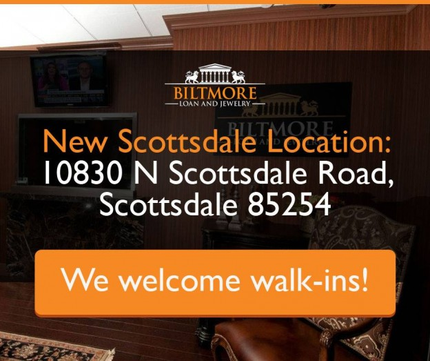 new scottsdale location biltmore loan