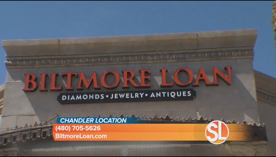 Contact Number Biltmore Loan Chandler