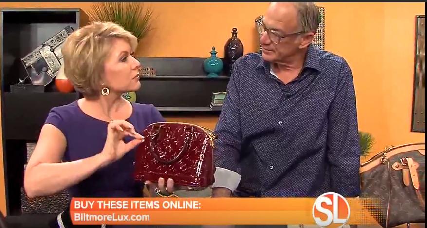 Buy Designer Handbags from Biltmore AZ