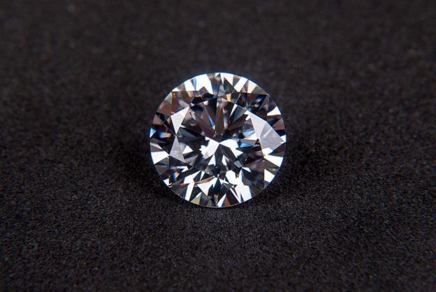 Diamonds on Biltmore Loan and Jewelry