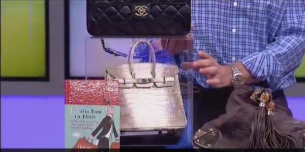 Re-selling your Designer Handbag? 5 Tips to Get the Best Deal