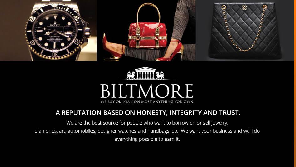 biltmore-loan-banner-10052016