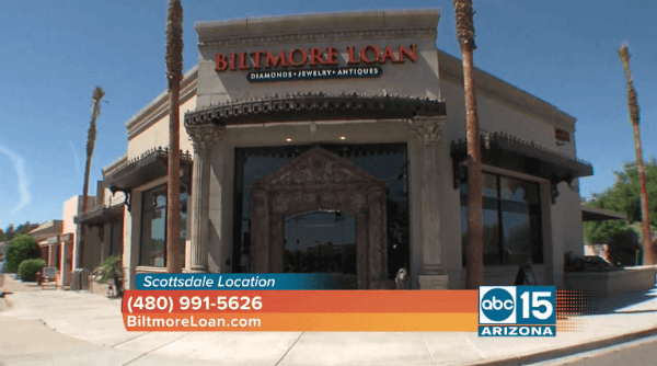 biltmore loan scottsdale location 1