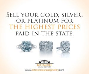 sell your jewelry to biltmore loan
