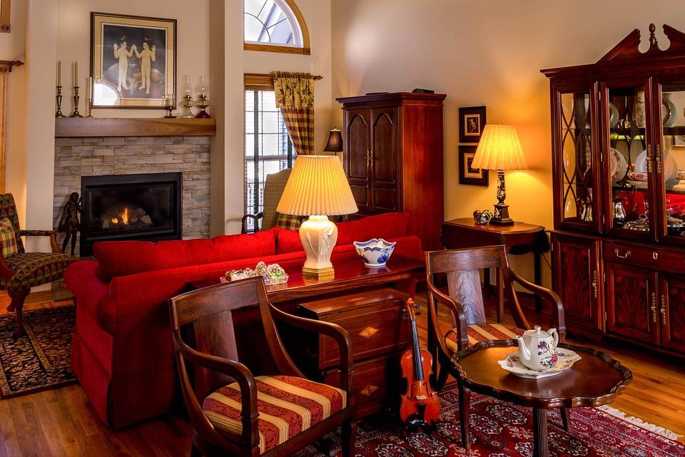 BLJ-–-AR-–-Misconceptions-about-Antique-Furniture1