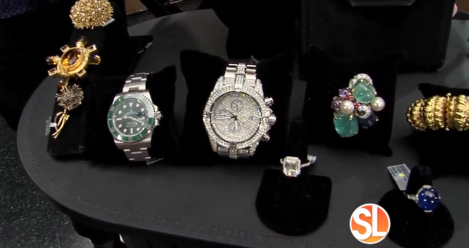 How_to_Start_Your_Watch_Collection_1