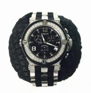 Renato Collezioni luxury watch