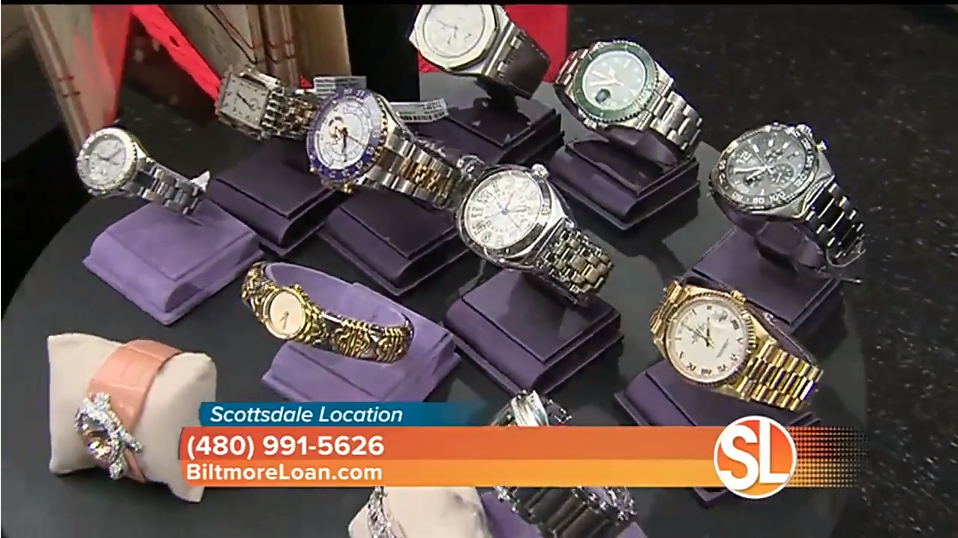 expensive_watches