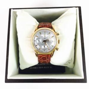 philip luxury watch