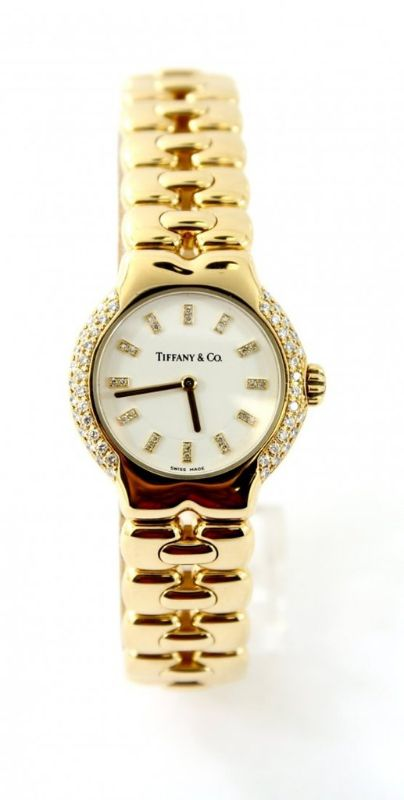 tiffany-co-18k-yellow-gold-diamond-tesoro-womens-watch