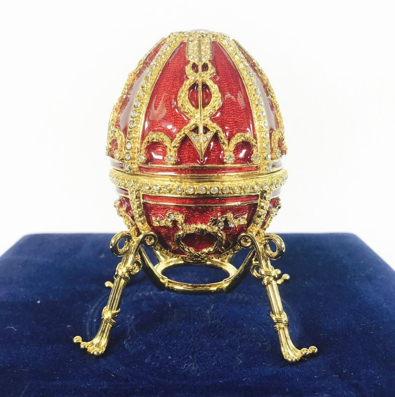 imperial-russian-faberge-egg-no-11-the-rosebud-egg