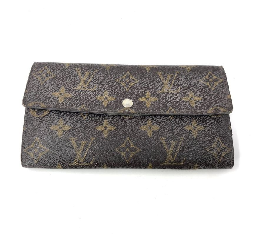 louis-vuitton-monogram-sarah-long-bifold-long-wallet