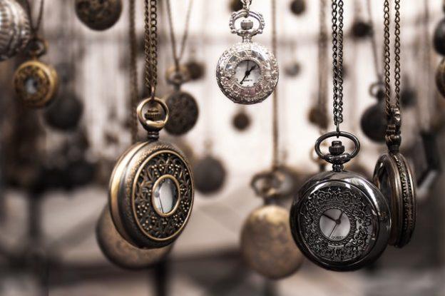 Blog | Biltmore Loan And Jewelry Chandler and Scottsdale Arizona