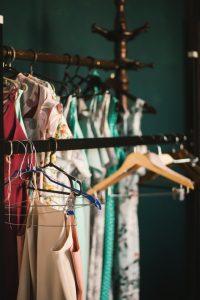 closet-clothes-clothes-hanger