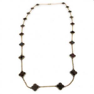 alhambra_necklace
