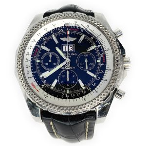 Breitling Bentley 6.75 Men's Watch