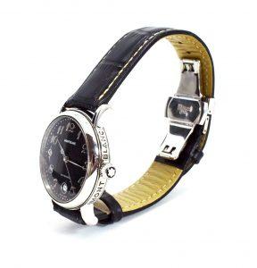 Montblanc Meisterstuck 7019 Watch