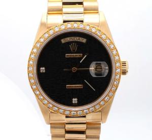 C:\Users\Ven\Downloads\ROLEX_18K_Gold_Day-Date_President_Black_Jubilee_Dial,_Diamond_Bezel_Watch.png