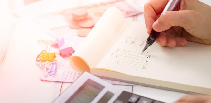 7 Money Moves for Better Finances in 2021