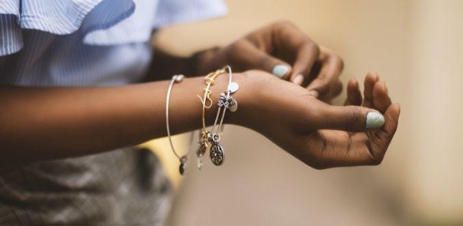 Top 9 Types of Bracelets to Buy